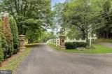 1166 Beaver Ridge Road - Photo 12