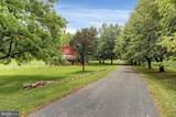 1166 Beaver Ridge Road - Photo 15