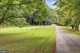 1166 Beaver Ridge Road - Photo 18
