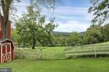 1166 Beaver Ridge Road - Photo 22
