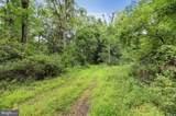 1166 Beaver Ridge Road - Photo 24