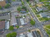 501 Station Avenue - Photo 10