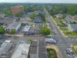501 Station Avenue - Photo 2