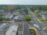 501 Station Avenue - Photo 3