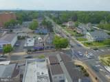 501 Station Avenue - Photo 4