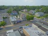 501 Station Avenue - Photo 6