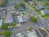 501 Station Avenue - Photo 8
