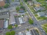 501 Station Avenue - Photo 9