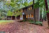 14 Pinewood Farm Court - Photo 3