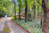14 Pinewood Farm Court - Photo 4