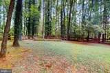 14 Pinewood Farm Court - Photo 40