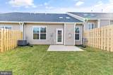 5622 Finley Rose Ct Lot 40 - Photo 40