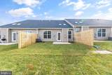 5622 Finley Rose Ct Lot 40 - Photo 41