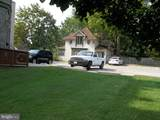 192 Lansdowne Avenue - Photo 3