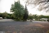 3810 Lander Road - Photo 7