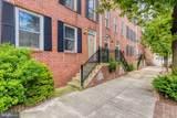 7 Montgomery Street - Photo 4