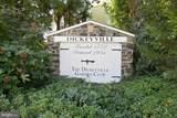 5019 Wetheredsville Road - Photo 36
