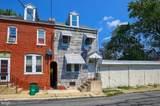 617 Bay Street - Photo 2