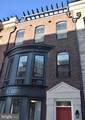 503 Halliard Lane - Photo 1