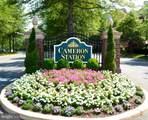 114 Cameron Station Boulevard - Photo 68