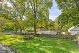 5817 Orchard Hill Lane - Photo 32