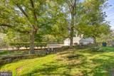 5817 Orchard Hill Lane - Photo 33