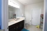 25037 Sullivan Terrace - Photo 10