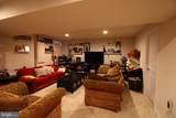 25037 Sullivan Terrace - Photo 12