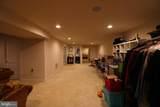 25037 Sullivan Terrace - Photo 13