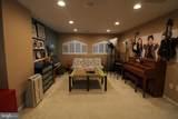 25037 Sullivan Terrace - Photo 14