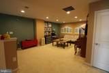 25037 Sullivan Terrace - Photo 15