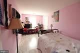 25037 Sullivan Terrace - Photo 16