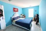 25037 Sullivan Terrace - Photo 17