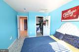 25037 Sullivan Terrace - Photo 18
