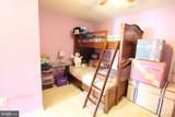 25037 Sullivan Terrace - Photo 19