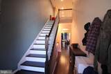 25037 Sullivan Terrace - Photo 2