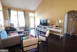 25037 Sullivan Terrace - Photo 4