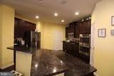 25037 Sullivan Terrace - Photo 6