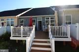 25037 Sullivan Terrace - Photo 8