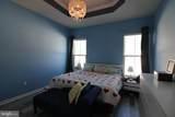 25037 Sullivan Terrace - Photo 9