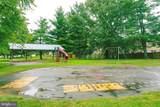 9009 Bonham Circle - Photo 28