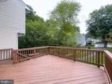 10294 Quiet Pond Terrace - Photo 36