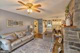 169 Fawn Haven Court - Photo 10