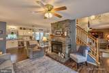 169 Fawn Haven Court - Photo 14