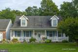 169 Fawn Haven Court - Photo 2
