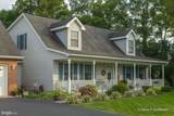 169 Fawn Haven Court - Photo 4