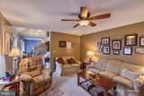 169 Fawn Haven Court - Photo 9