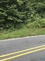 13620 Crabtree Falls Hwy - Photo 2