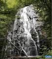 13620 Crabtree Falls Hwy - Photo 6