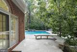 8400 Cathedral Forest Drive - Photo 13
